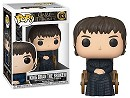 Figura Pop! Game of Thrones - King Bran the Broken