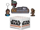 Funko SW Smuggler's Bounty Box Cloud City