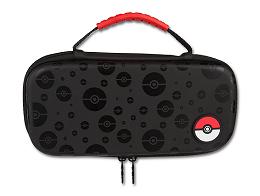 PowerA Pokémon Protection Case Pokeball NSW