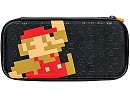 Slim Travel Case PDP Mario Retro