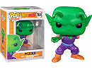 Figura Pop: Animation DBZ - Piccolo