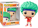 Figura Pop: Animation DBZ - Bulma