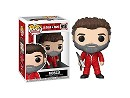 Figura Pop Television: Money Heist - Moscú