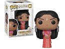 Figura Pop: Harry Potter - Padma Patil (Yule)