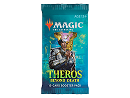 Sobre MTG Theros Beyond Death