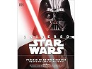 Universo Star Wars (ESP) Libro