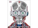 Robot (ESP) Libro