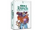 Rolling Ranch - Juego de Mesa