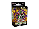 Yu-Gi-Oh! TCG Chaos Impact Special Edition