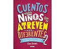 Cuentos para niños diferentes 2 (ESP) Libro