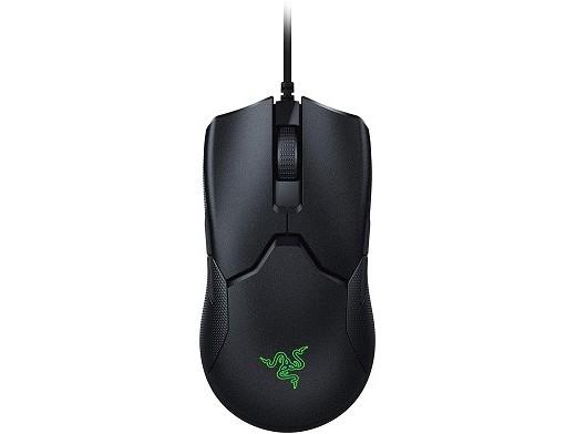 Mouse Razer Viper