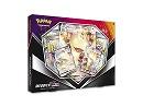 Pokémon TCG Meowth VMAX Special Collection