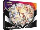Pokémon TCG Meowth VMAX Colección Especial