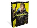 Cyberpunk 2077 Complete Official Guide (ING) Libro