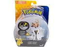 Pokémon Throw N Pop Rockruff and Ultra Ball
