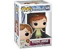 Figura Pop! Disney: Frozen II - Young Anna