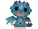 Figura Pop! Games: Guild Wars 2 - Baby Aurene