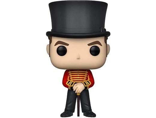 Figura Pop! Movies: Greatest Showman - Phillip