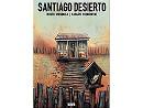 Santiago Desierto (ESP/TP) Comic
