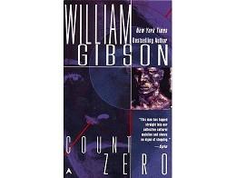 Count Zero (ING) Libro