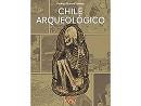 Chile Arqueológico (ESP/TP) Comic