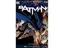 Batman: Ego (Y otras Historias) (ESP/TP) Comic