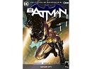 Batman: Arkham City (ESP/TP) Comic