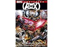 Avengers VS X-Men (ESP/TP) Comic