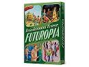 Futuropia (español) - Juego de mesa