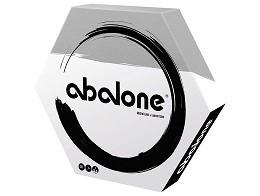 Abalone - Juego de mesa