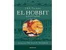 El Hobbit anotado (ESP) Libro