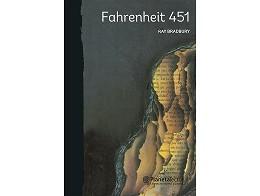 Fahrenheit 451 (ESP) Libro