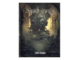 Symbaroum - Juego de Rol