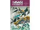 Usagi Yojimbo Saga nº 03 (ESP/TP) Comic