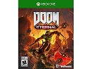 Doom: Eternal XBOX ONE