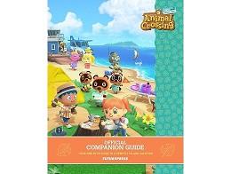 Animal Crossing: New Horizons Guide (ING) Libro