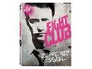 Fight Club 10th Anniversary Edition Blu-Ray