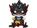 Figura Pop! Marvel: Marvel Venom - Doctor Strange