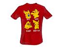 Polera Pokémon Pikachu Mode (niño) M