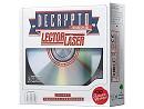 Decrypto: Lector Láser (expansión) - Juego de mesa