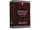 Producto Especial Carlomagno Invasión Oscura MyL