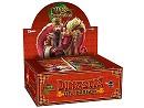 Display sobres Dinastía del Dragón MyL