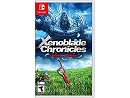 Xenoblade Chronicles: Definitive Edition NSW