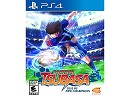 Captain Tsubasa: Rise of New Champions PS4