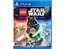 LEGO Star Wars: Skywalker Saga PS4