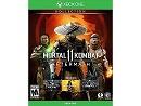 Mortal Kombat 11: Aftermath Kollection XBOX ONE