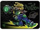 Mousepad Razer Goliathus Medium Lucio Edition
