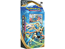 Mazo Pokémon TCG Rebel Clash - Zacian