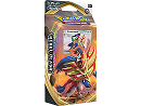 Mazo Pokémon TCG Rebel Clash - Zamazenta