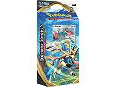 Mazo Pokémon TCG Choque Rebelde - Zacian